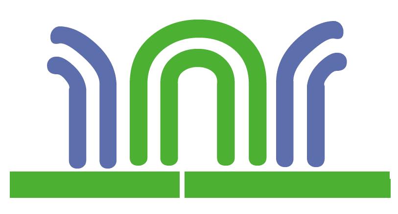 Rise N Run Services